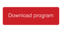 download-program-button