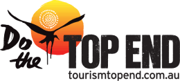 topend