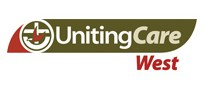 UnitingCare West logo