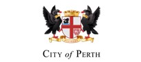 City_of_Perth_web