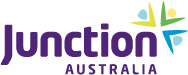 Junction_Australia_logo_web