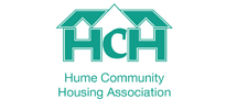 hume-community-housing-association