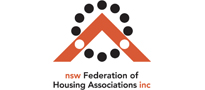 nsw-federation-of-housing-assoc-logo