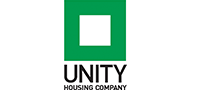 unity housing conference supporter