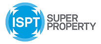 ISPT Super Property 205x90