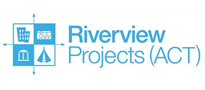 Riverview Projects ACT