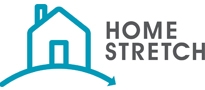 homestretch-logo