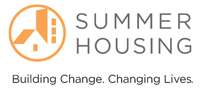 summer-housing-logo