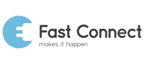 fast_connect_web