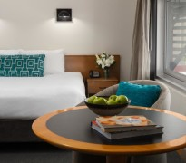 Image rights: Rydges Darwin Central