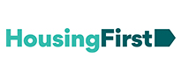 HousingFirst - web